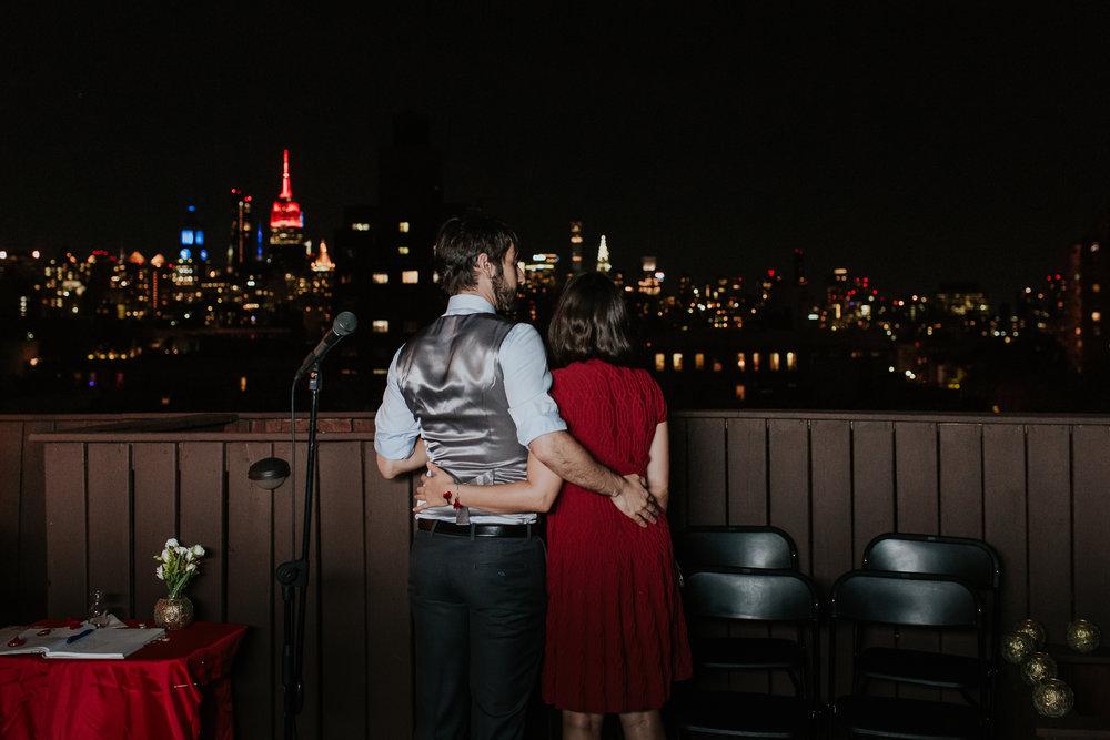 The-Bhakti-Center-Yoga-NYC-Rooftop-Documentary-Wedding-Photographer-70.jpg