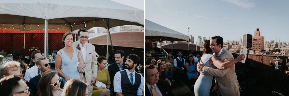 The-Bhakti-Center-Yoga-NYC-Rooftop-Documentary-Wedding-Photographer-76.jpg