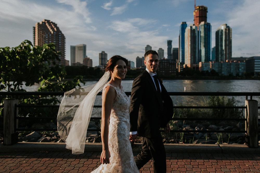 Liberty-House-Restaurant-New-Jersey-NYC-Documentary-Wedding-Photographer-59.jpg