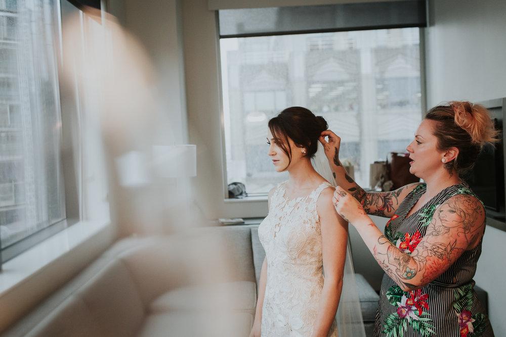 Liberty-House-Restaurant-New-Jersey-NYC-Documentary-Wedding-Photographer-2.jpg