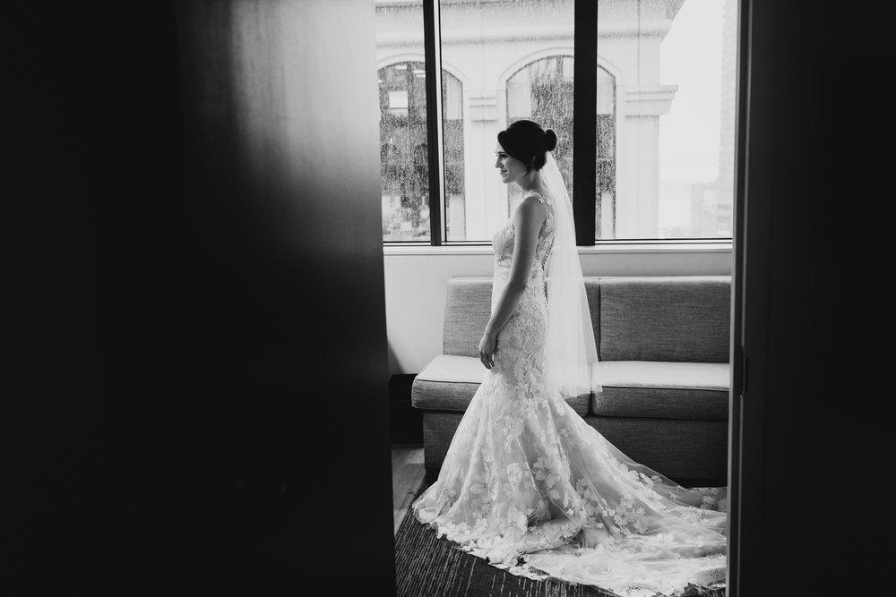 Liberty-House-Restaurant-New-Jersey-NYC-Documentary-Wedding-Photographer-3.jpg