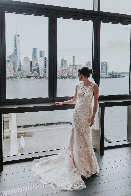 Liberty-House-Restaurant-New-Jersey-NYC-Documentary-Wedding-Photographer-8.jpg