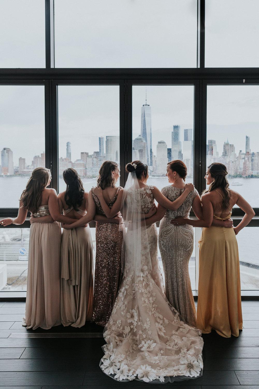 Liberty-House-Restaurant-New-Jersey-NYC-Documentary-Wedding-Photographer-9.jpg