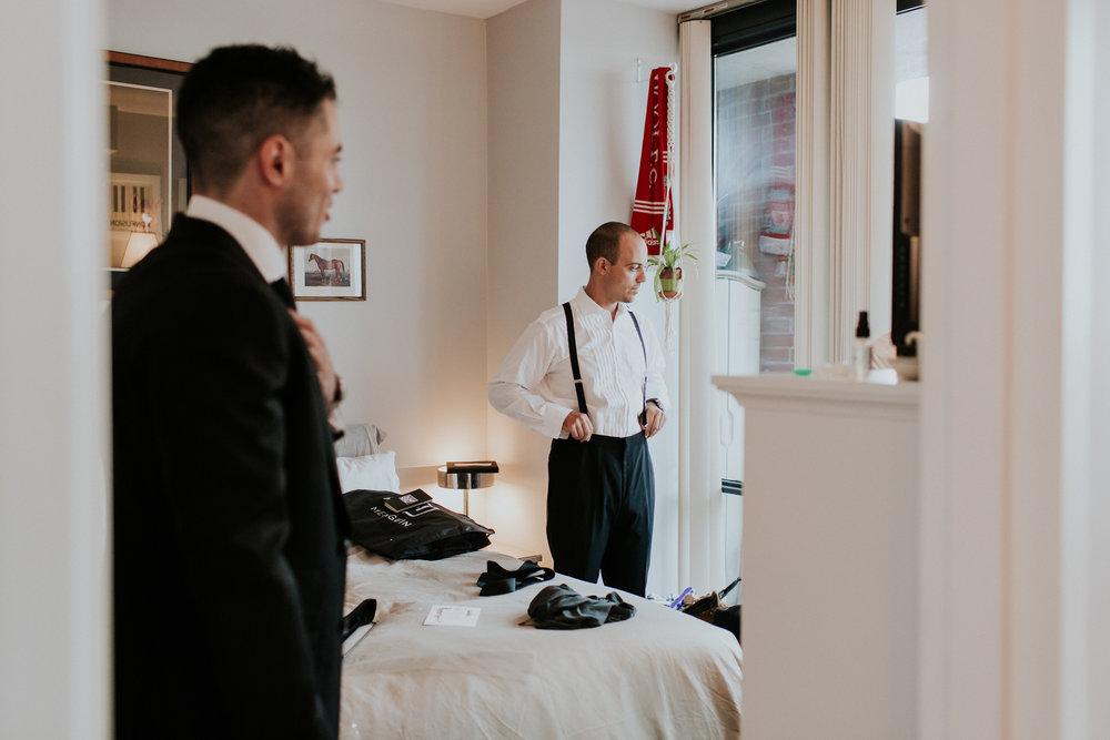 Liberty-House-Restaurant-New-Jersey-NYC-Documentary-Wedding-Photographer-16.jpg