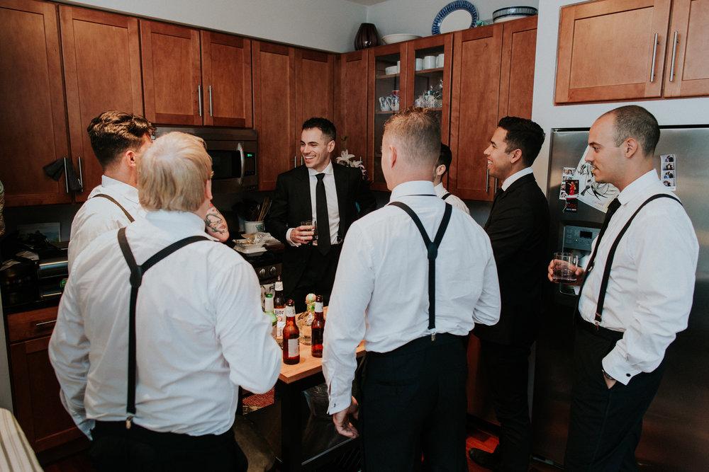 Liberty-House-Restaurant-New-Jersey-NYC-Documentary-Wedding-Photographer-19.jpg