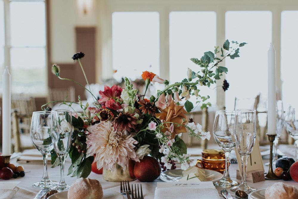 Liberty-House-Restaurant-New-Jersey-NYC-Documentary-Wedding-Photographer-25.jpg