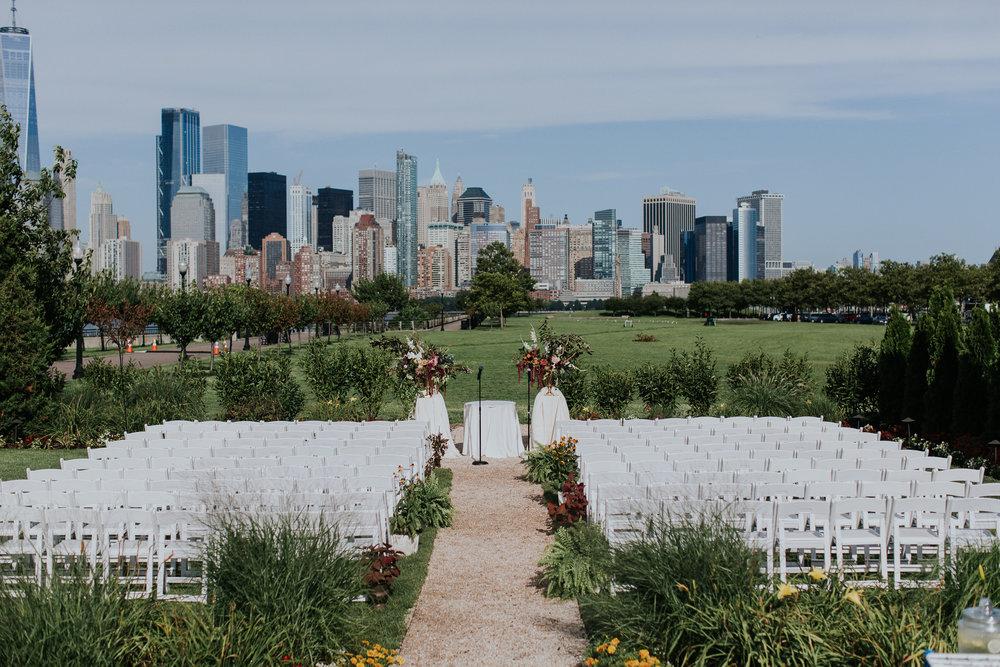 Liberty-House-Restaurant-New-Jersey-NYC-Documentary-Wedding-Photographer-28.jpg