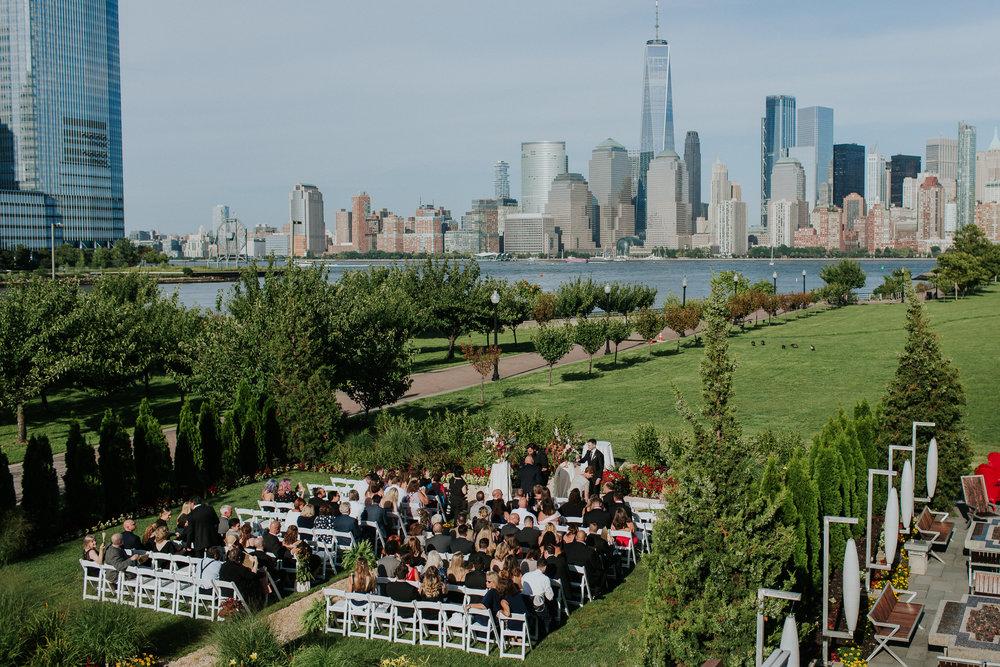 Liberty-House-Restaurant-New-Jersey-NYC-Documentary-Wedding-Photographer-30.jpg