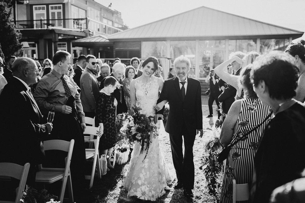 Liberty-House-Restaurant-New-Jersey-NYC-Documentary-Wedding-Photographer-34.jpg