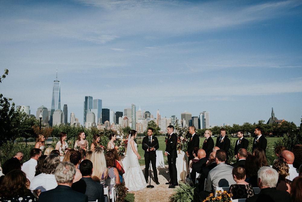 Liberty-House-Restaurant-New-Jersey-NYC-Documentary-Wedding-Photographer-37.jpg