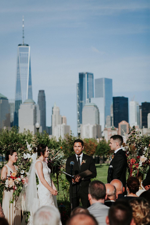 Liberty-House-Restaurant-New-Jersey-NYC-Documentary-Wedding-Photographer-38.jpg