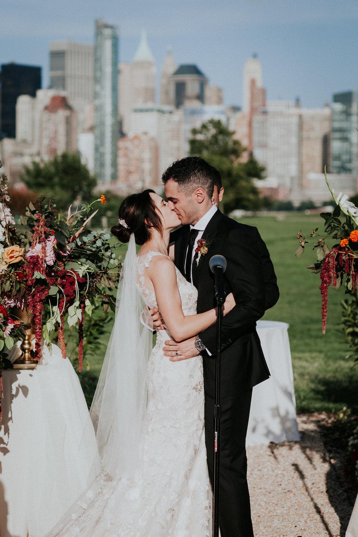 Liberty-House-Restaurant-New-Jersey-NYC-Documentary-Wedding-Photographer-44.jpg