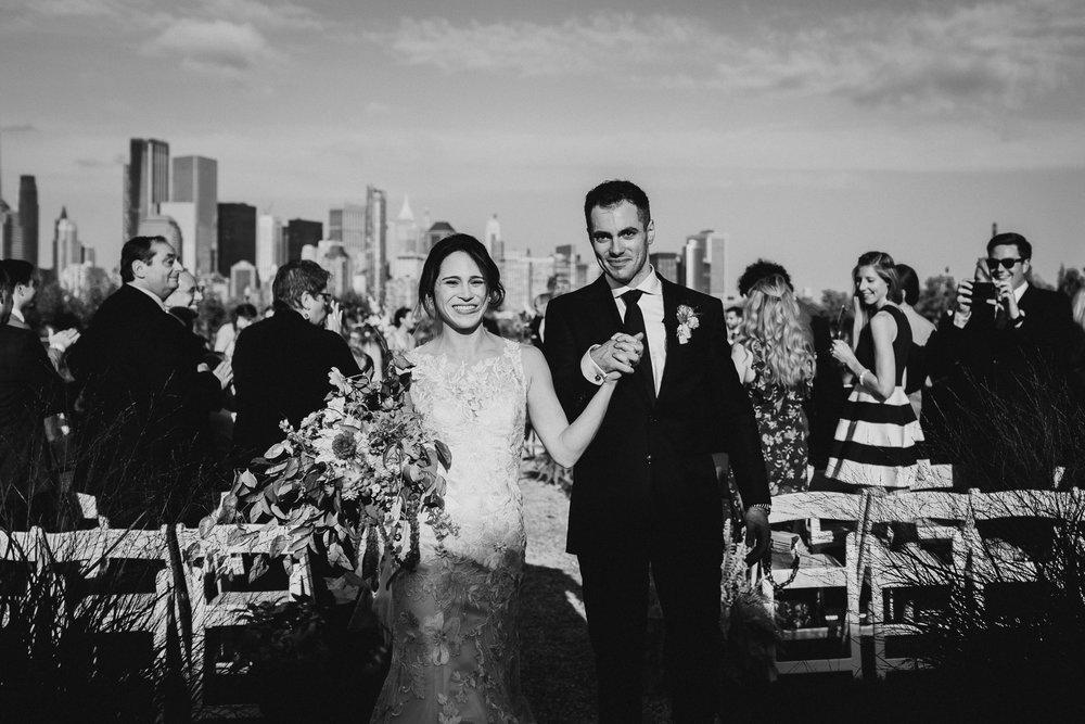 Liberty-House-Restaurant-New-Jersey-NYC-Documentary-Wedding-Photographer-46.jpg