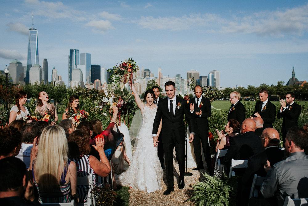 Liberty-House-Restaurant-New-Jersey-NYC-Documentary-Wedding-Photographer-45.jpg