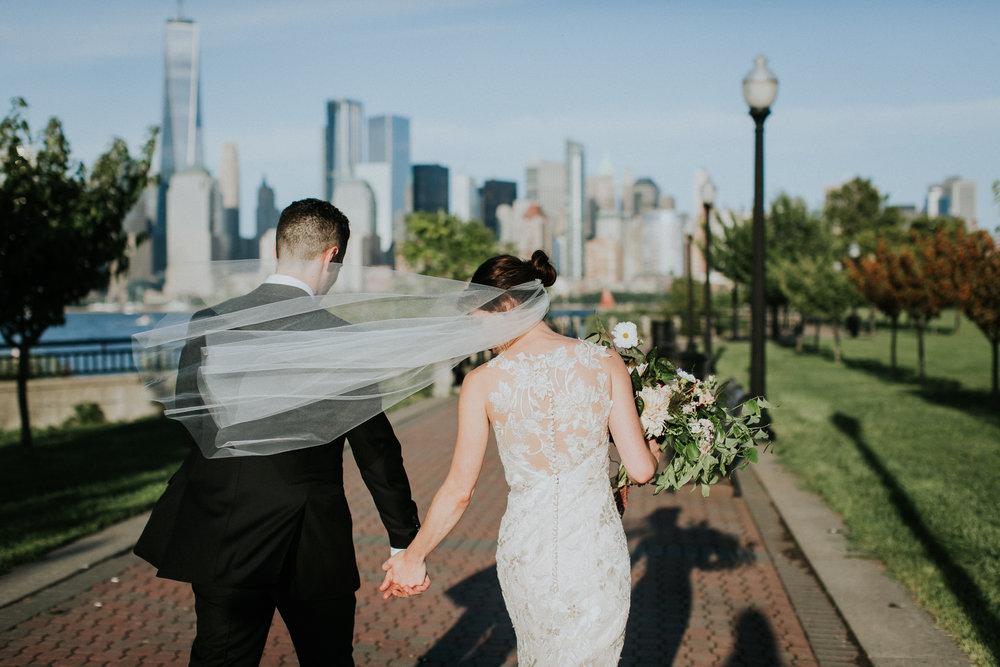 Liberty-House-Restaurant-New-Jersey-NYC-Documentary-Wedding-Photographer-55.jpg