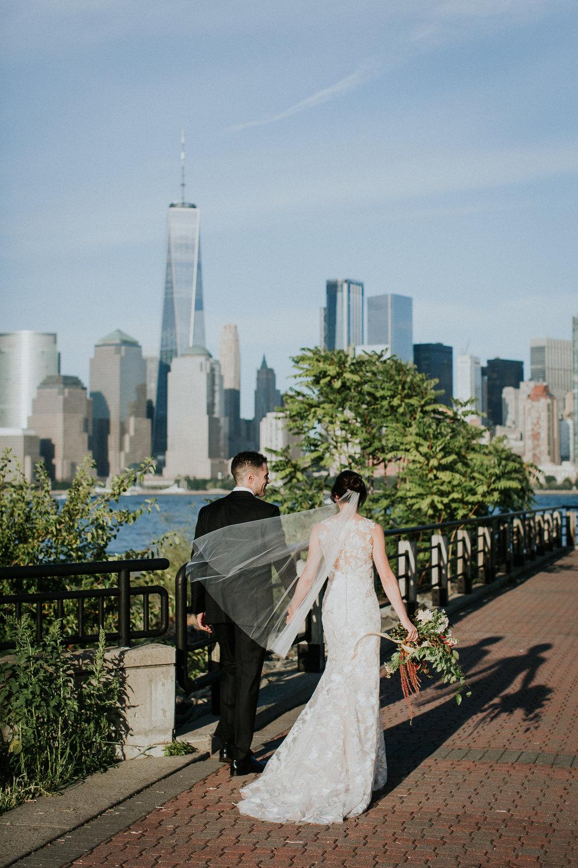 Liberty-House-Restaurant-New-Jersey-NYC-Documentary-Wedding-Photographer-56.jpg