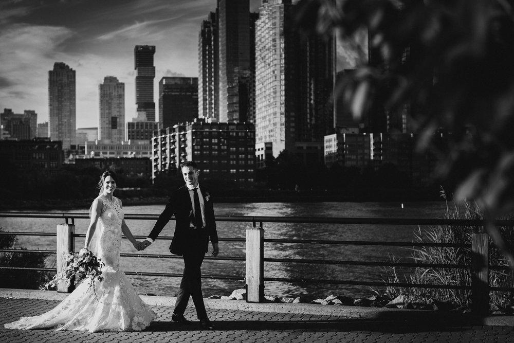 Liberty-House-Restaurant-New-Jersey-NYC-Documentary-Wedding-Photographer-57.jpg