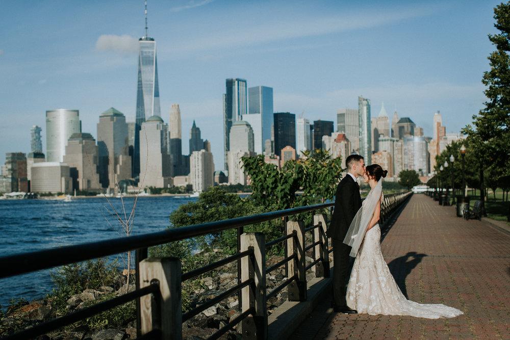 Liberty-House-Restaurant-New-Jersey-NYC-Documentary-Wedding-Photographer-58.jpg