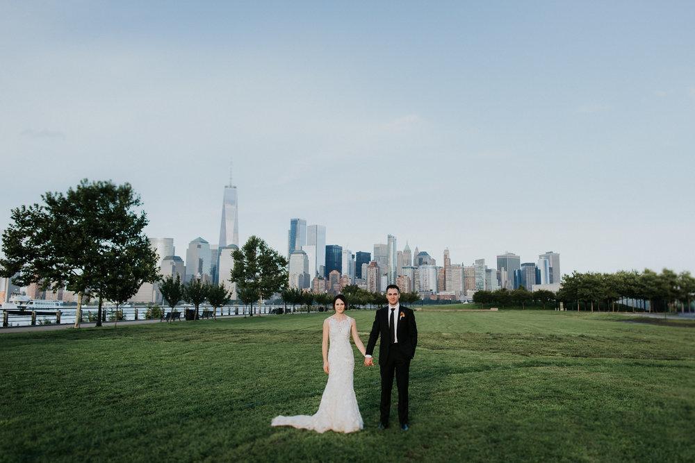 Liberty-House-Restaurant-New-Jersey-NYC-Documentary-Wedding-Photographer-64.jpg