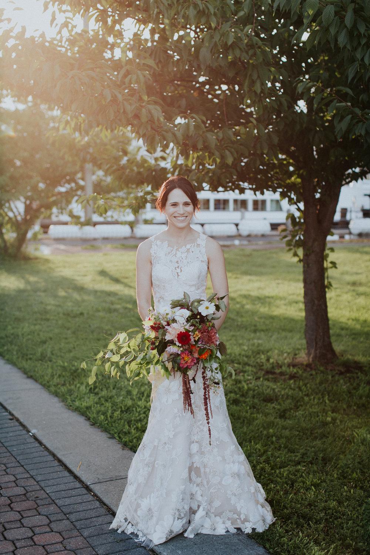 Liberty-House-Restaurant-New-Jersey-NYC-Documentary-Wedding-Photographer-65.jpg