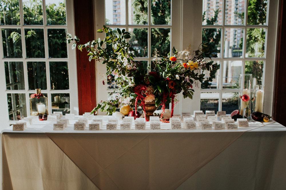 Liberty-House-Restaurant-New-Jersey-NYC-Documentary-Wedding-Photographer-70.jpg
