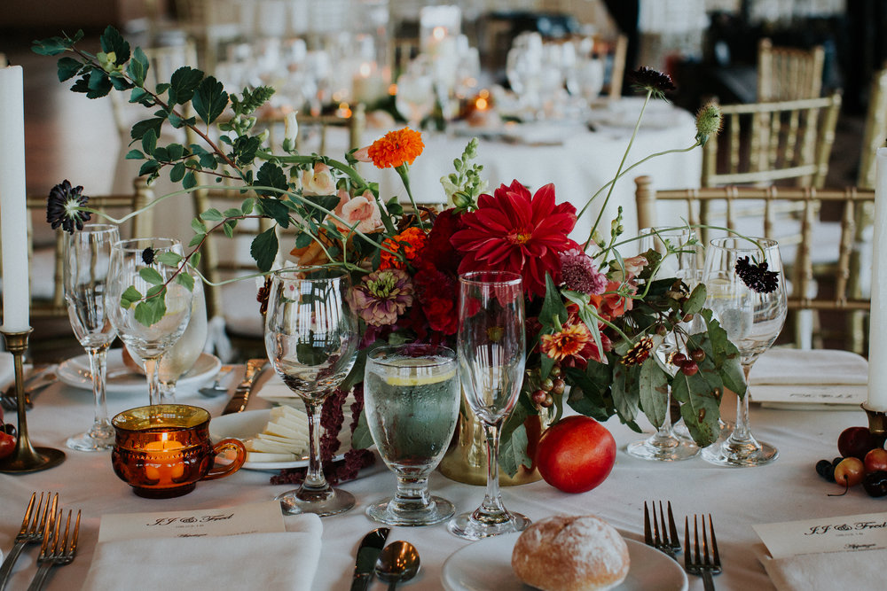 Liberty-House-Restaurant-New-Jersey-NYC-Documentary-Wedding-Photographer-73.jpg