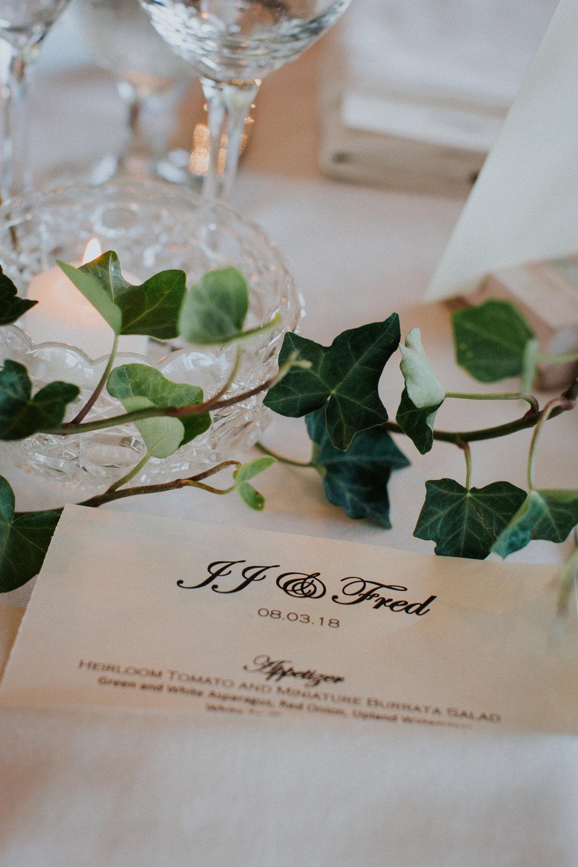 Liberty-House-Restaurant-New-Jersey-NYC-Documentary-Wedding-Photographer-74.jpg
