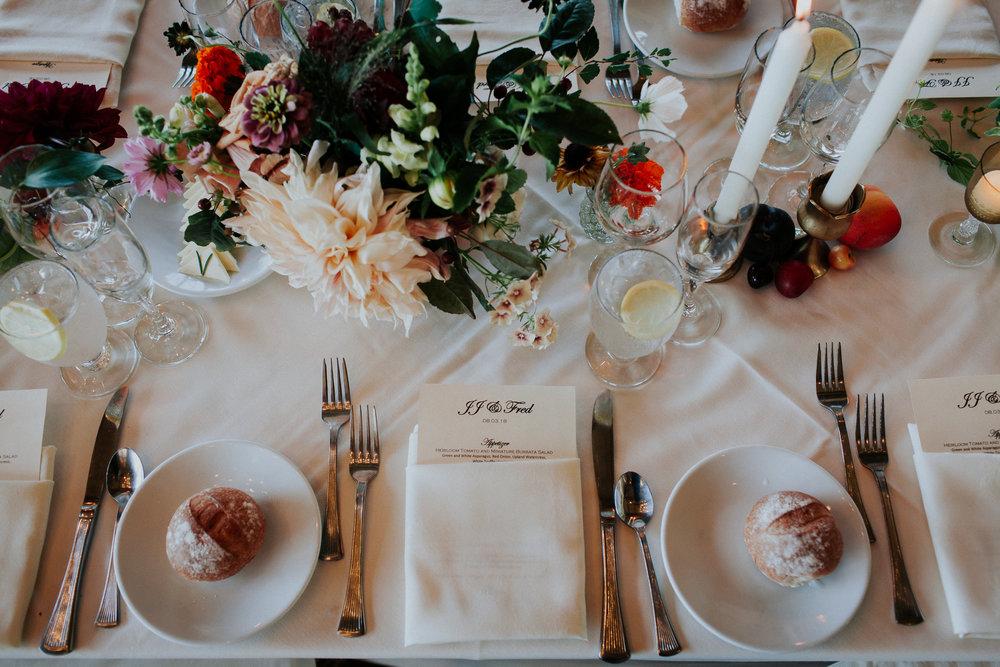 Liberty-House-Restaurant-New-Jersey-NYC-Documentary-Wedding-Photographer-76.jpg