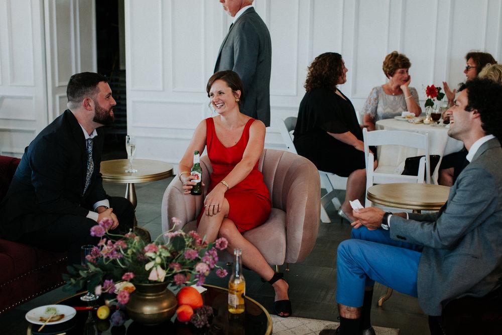 Liberty-House-Restaurant-New-Jersey-NYC-Documentary-Wedding-Photographer-77.jpg