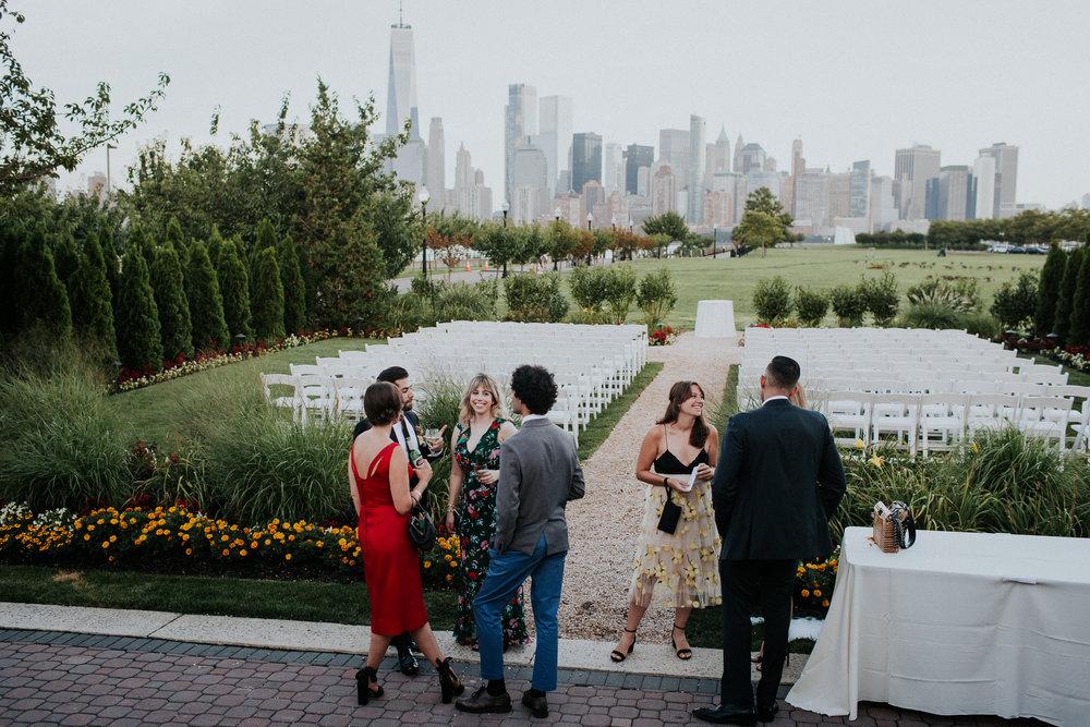 Liberty-House-Restaurant-New-Jersey-NYC-Documentary-Wedding-Photographer-79.jpg