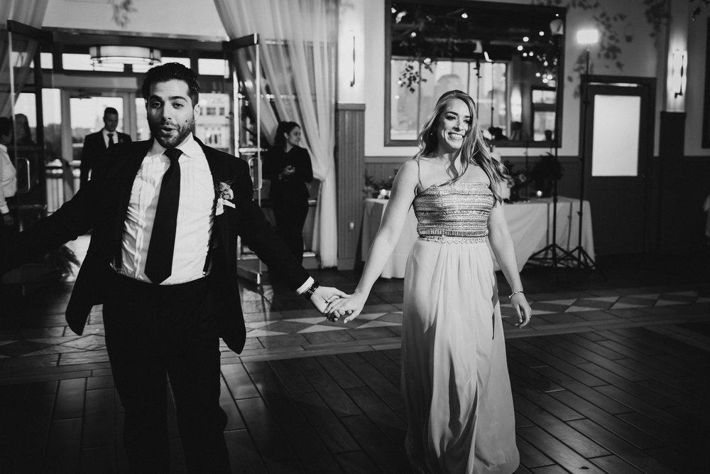 Liberty-House-Restaurant-New-Jersey-NYC-Documentary-Wedding-Photographer-81.jpg