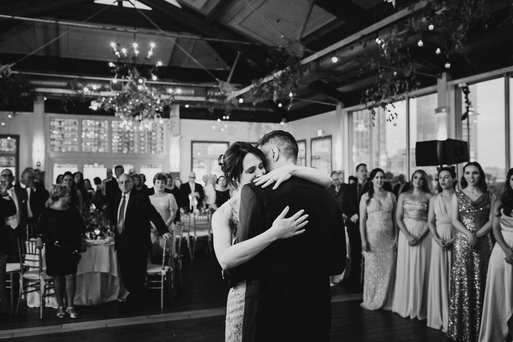 Liberty-House-Restaurant-New-Jersey-NYC-Documentary-Wedding-Photographer-86.jpg