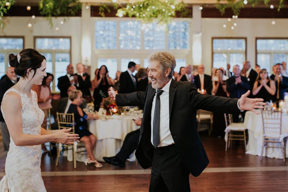 Liberty-House-Restaurant-New-Jersey-NYC-Documentary-Wedding-Photographer-92.jpg