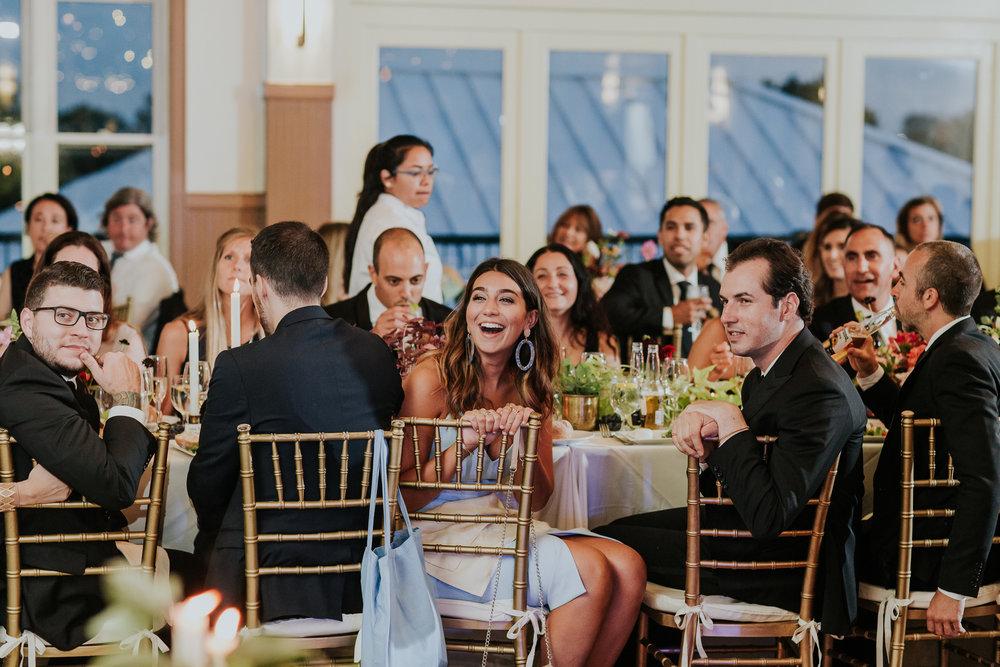 Liberty-House-Restaurant-New-Jersey-NYC-Documentary-Wedding-Photographer-98.jpg