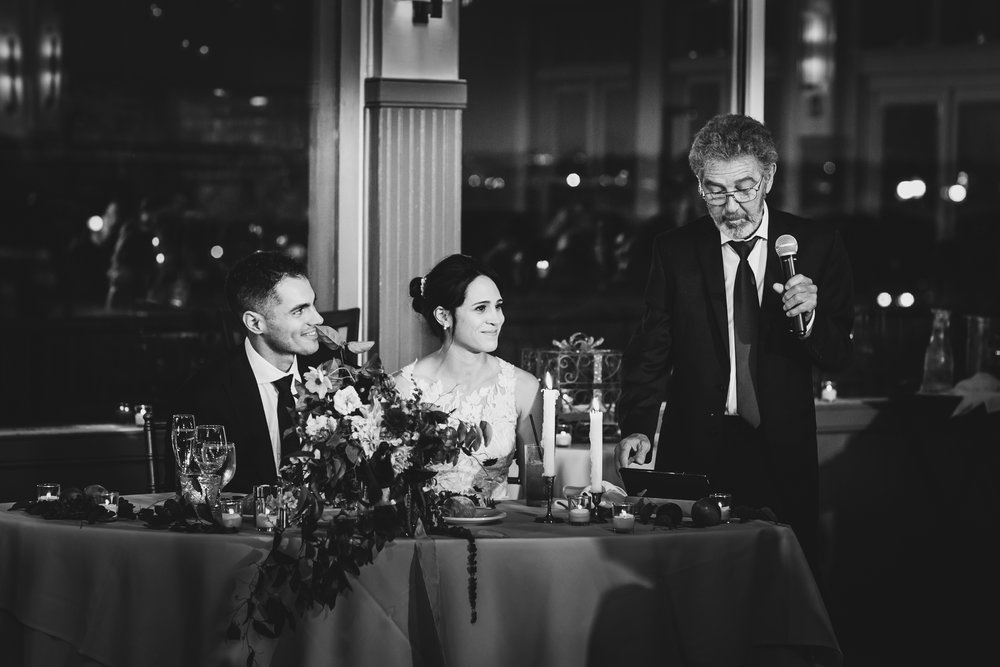Liberty-House-Restaurant-New-Jersey-NYC-Documentary-Wedding-Photographer-101.jpg