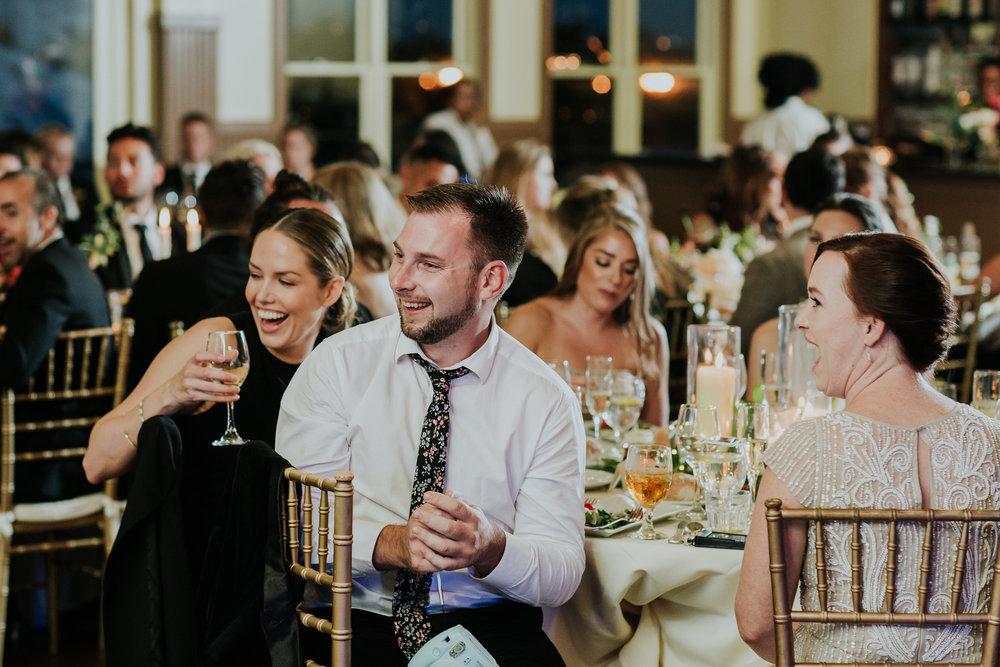 Liberty-House-Restaurant-New-Jersey-NYC-Documentary-Wedding-Photographer-102.jpg