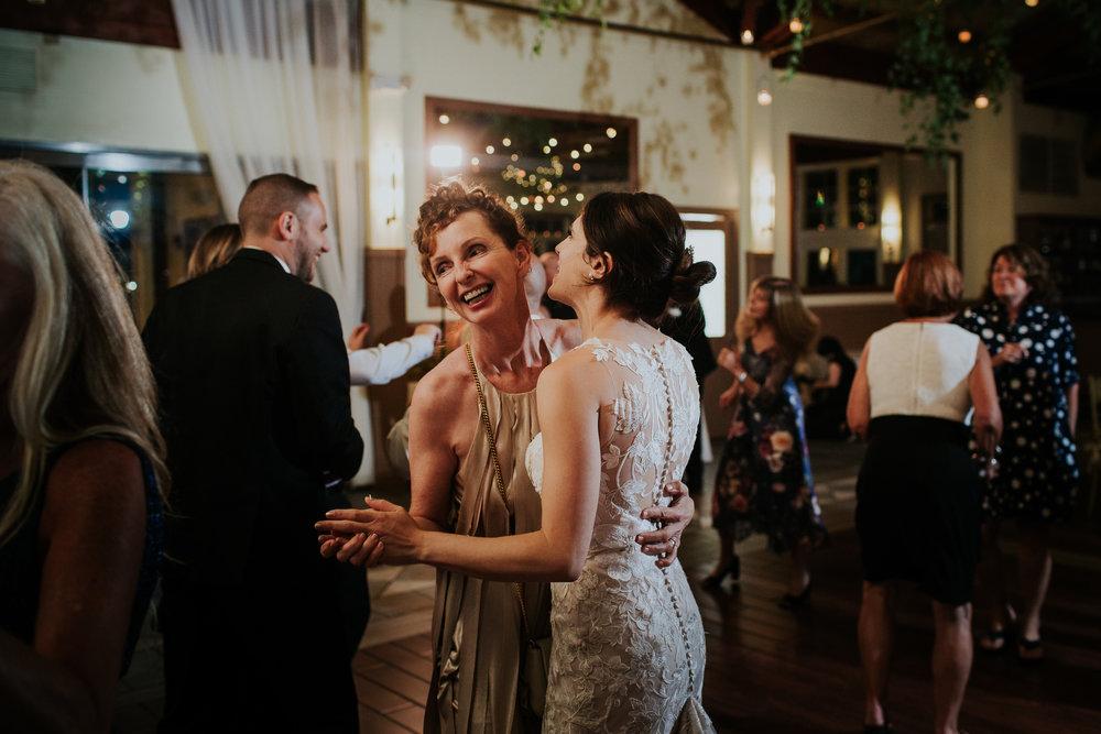 Liberty-House-Restaurant-New-Jersey-NYC-Documentary-Wedding-Photographer-105.jpg