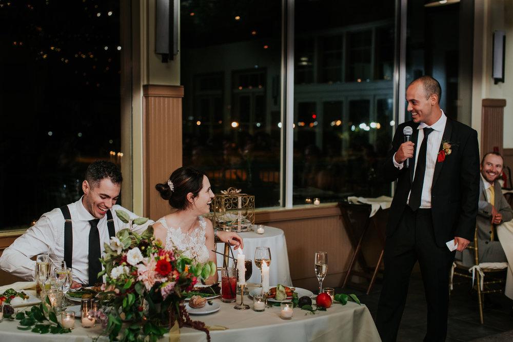 Liberty-House-Restaurant-New-Jersey-NYC-Documentary-Wedding-Photographer-112.jpg