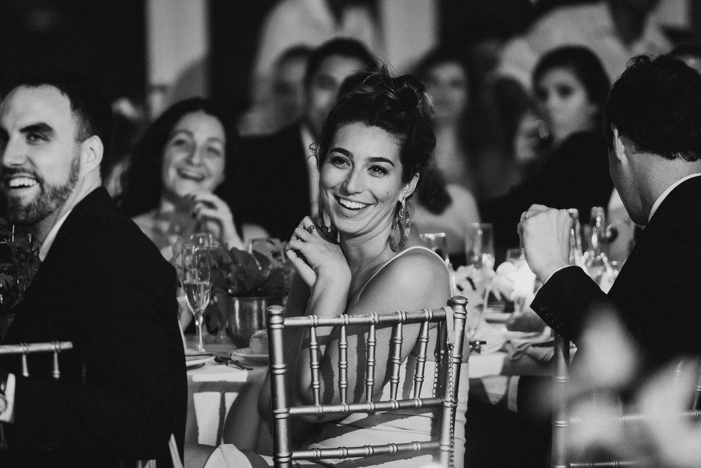 Liberty-House-Restaurant-New-Jersey-NYC-Documentary-Wedding-Photographer-113.jpg
