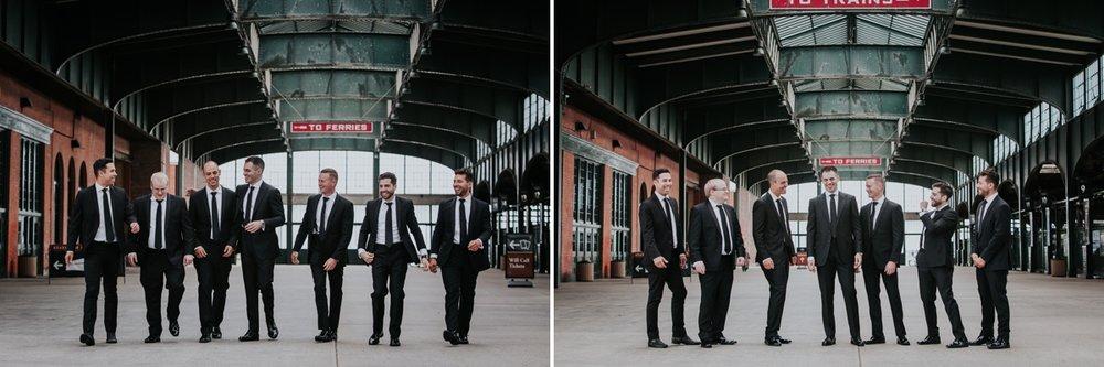 Liberty-House-Restaurant-New-Jersey-NYC-Documentary-Wedding-Photographer-121.jpg