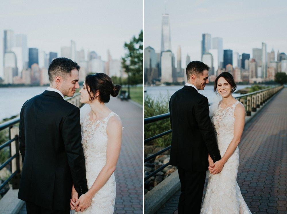Liberty-House-Restaurant-New-Jersey-NYC-Documentary-Wedding-Photographer-126.jpg