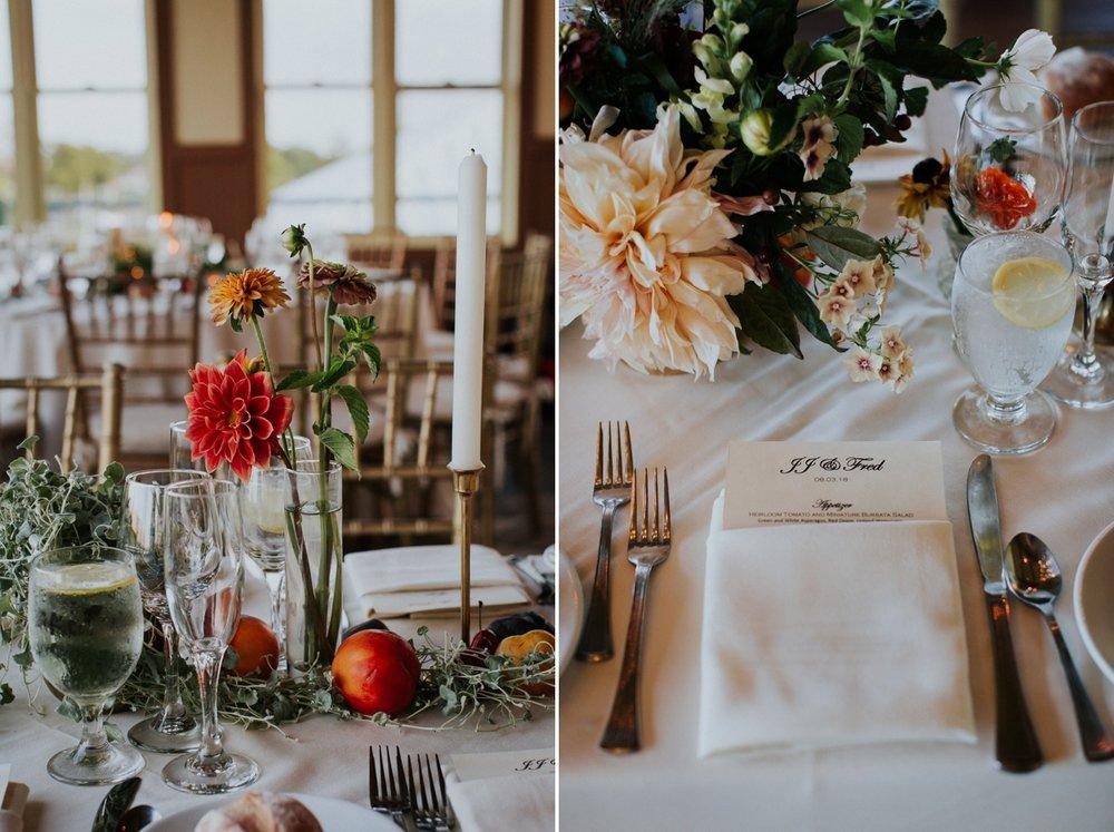 Liberty-House-Restaurant-New-Jersey-NYC-Documentary-Wedding-Photographer-129.jpg