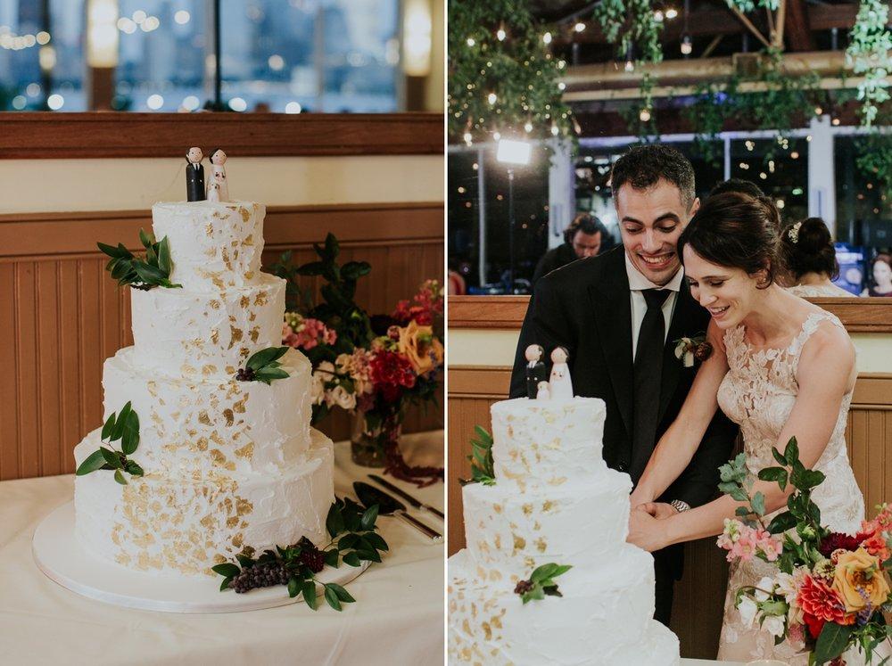Liberty-House-Restaurant-New-Jersey-NYC-Documentary-Wedding-Photographer-132.jpg