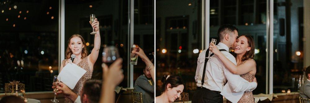 Liberty-House-Restaurant-New-Jersey-NYC-Documentary-Wedding-Photographer-133.jpg