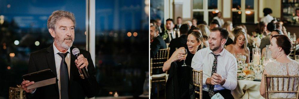 Liberty-House-Restaurant-New-Jersey-NYC-Documentary-Wedding-Photographer-134.jpg