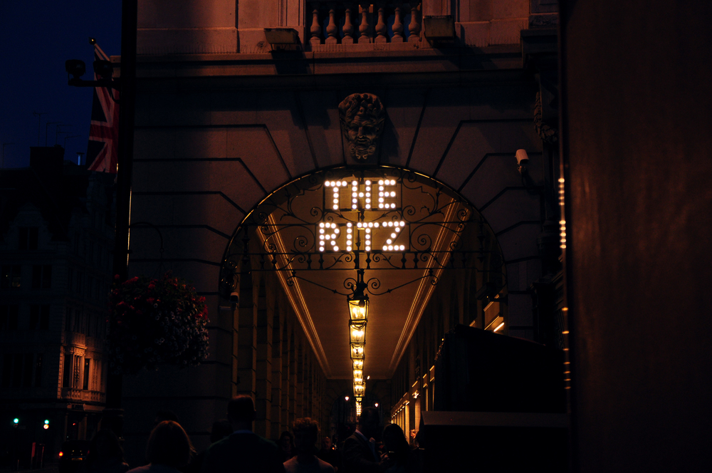 Ritz27.jpg