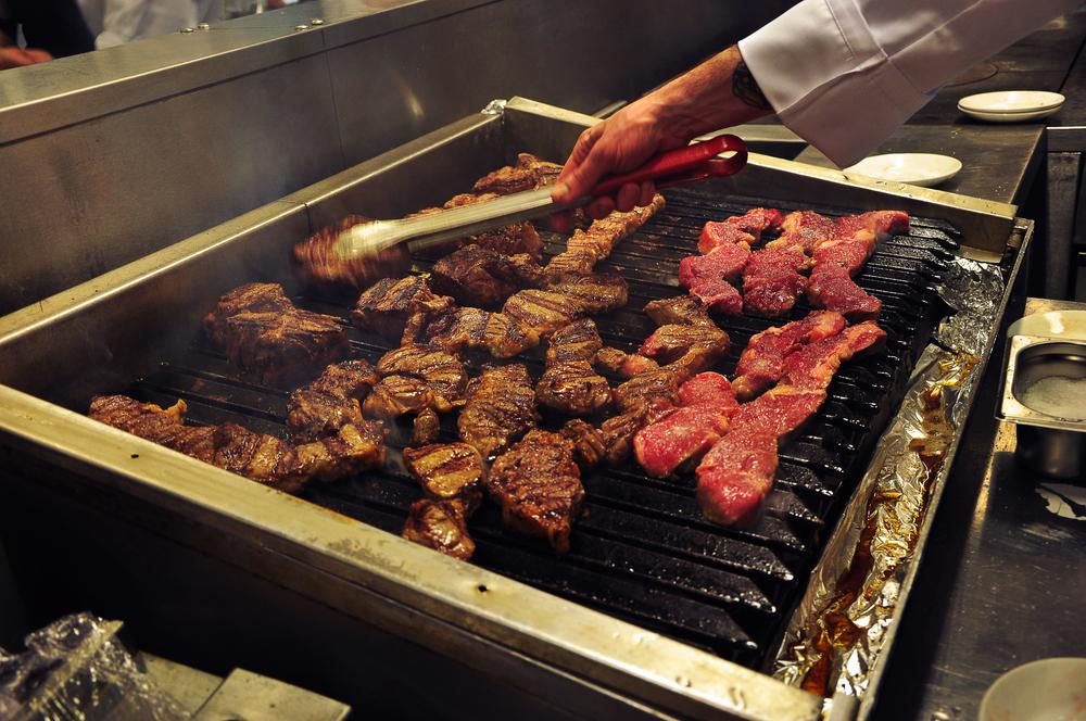 Cooking9.jpg
