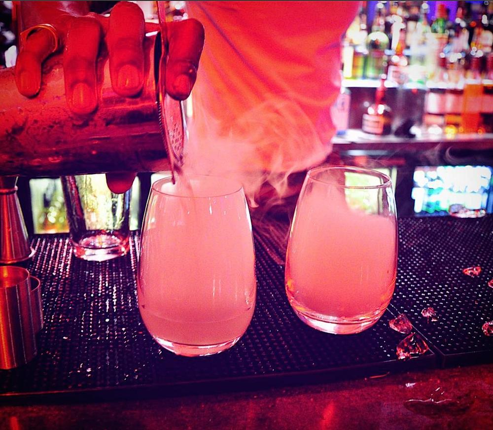 Smoked Cocktails.jpg