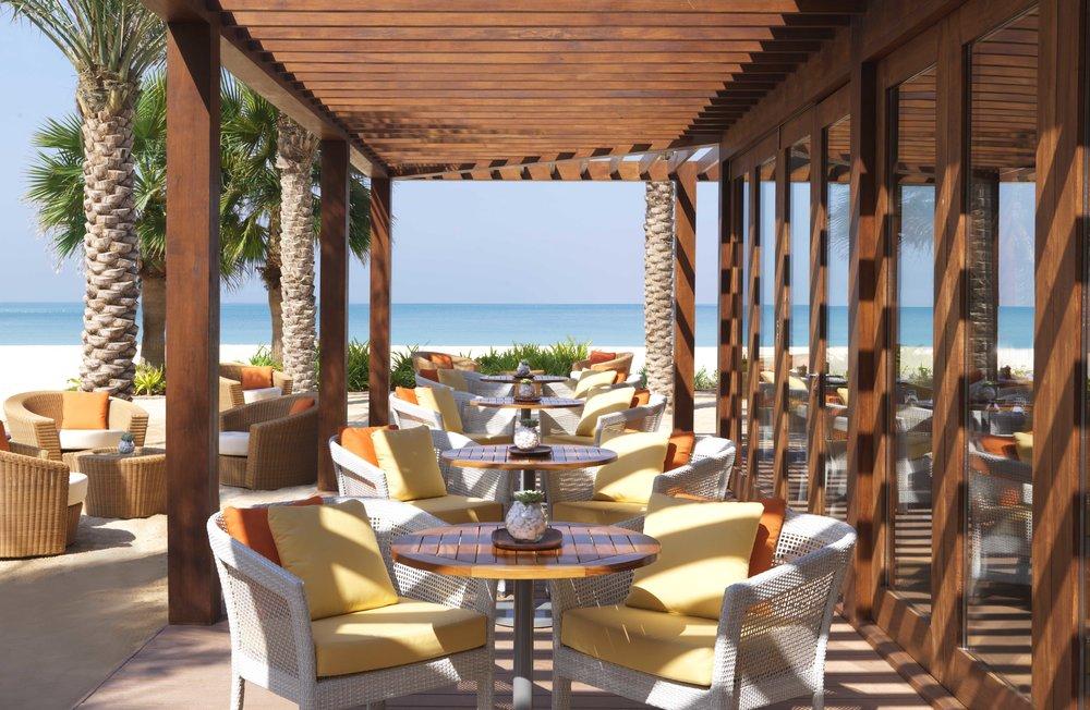 The Ritz-Carlton, Dubai - Palm Grill restaurant (1).jpg
