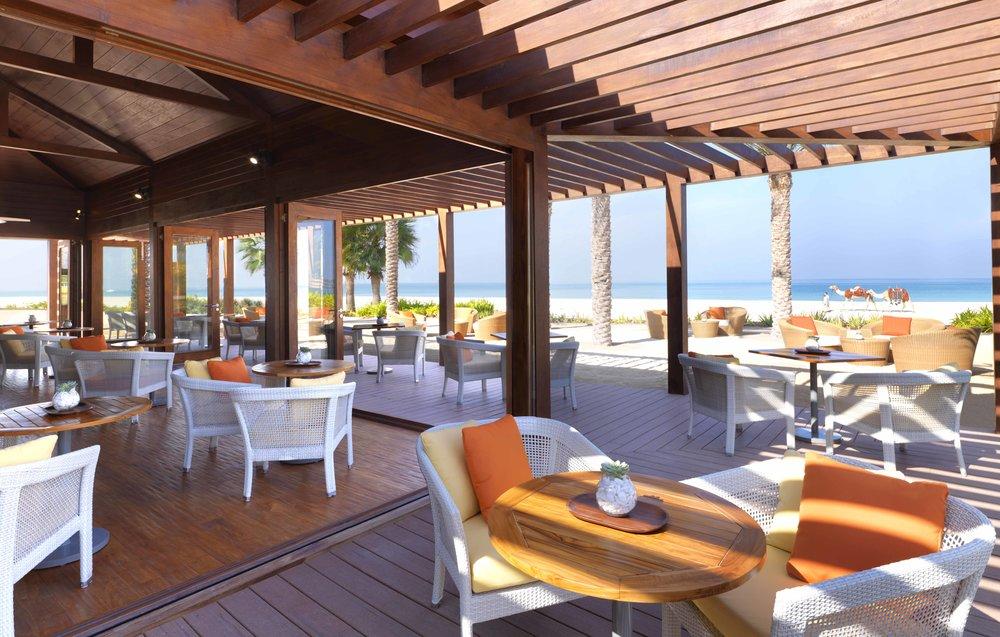 The Ritz-Carlton, Dubai - Palm Grill restaurant (11).jpg